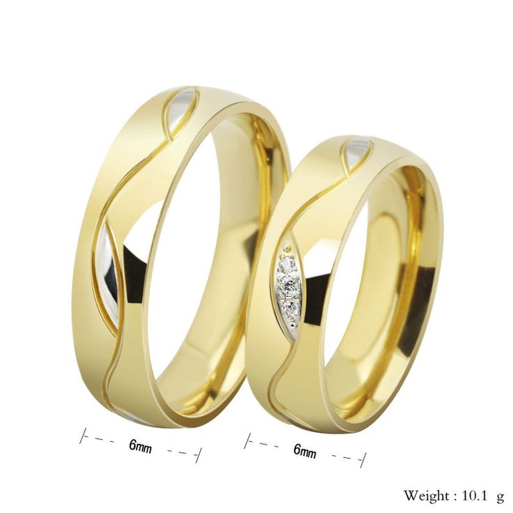 Cheap ring extension, Buy Quality jewelry rings unique directly from China jewelry diamond engagement rings Suppliers:                   1. The price is only for 1 ring, if you want to buy a couple,         please b