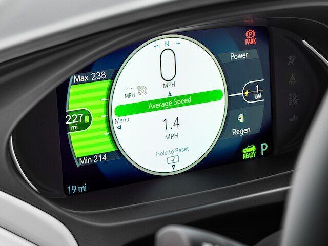2019 Bolt Ev Electric Car An Affordable All Electric Car All Electric Cars Chevy Bolt Electric Car