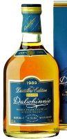 Whisky Shop - Feine Tropfen Online - Dalwhinnie Distillers Edition 1996 Oloroso Sherry Finish