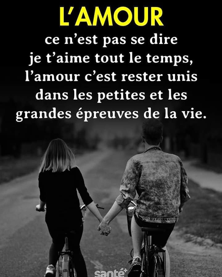 Citations Citation Citationdujour Amour Citationamour Proverbe Love Instacitation Quotes Texte M Citation Amour Amitie Belles Citations Vie De Couple