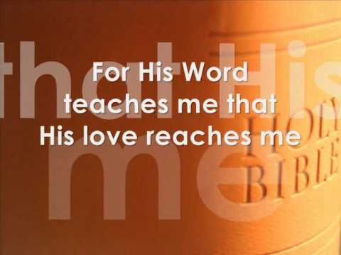 ABC Song - dltk-bible.com