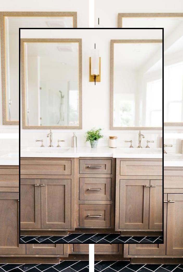 Black And Silver Bathroom Accessories Modern Decor Cream
