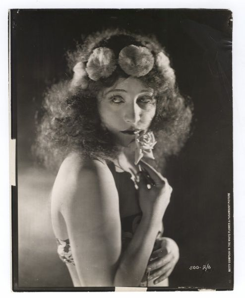 1000 images about betty compson on pinterest press