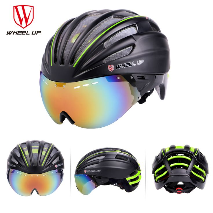 WHEEL UP New Integrally Aerodynamic EPS Lens Cycling Helmet Ultra-Light Mountain Bike Helmet MTB Bicycle Helmet Bike Accessories     Buy at -> https://salecurrents.com/wheel-up-new-integrally-aerodynamic-eps-lens-cycling-helmet-ultra-light-mountain-bike-helmet-mtb-bicycle-helmet-bike-accessories/ For 140.00 USD    For More Items Visit www.salecurrents.com    FREE Shipping Worldwide!!!