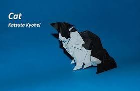 origami - Google keresés