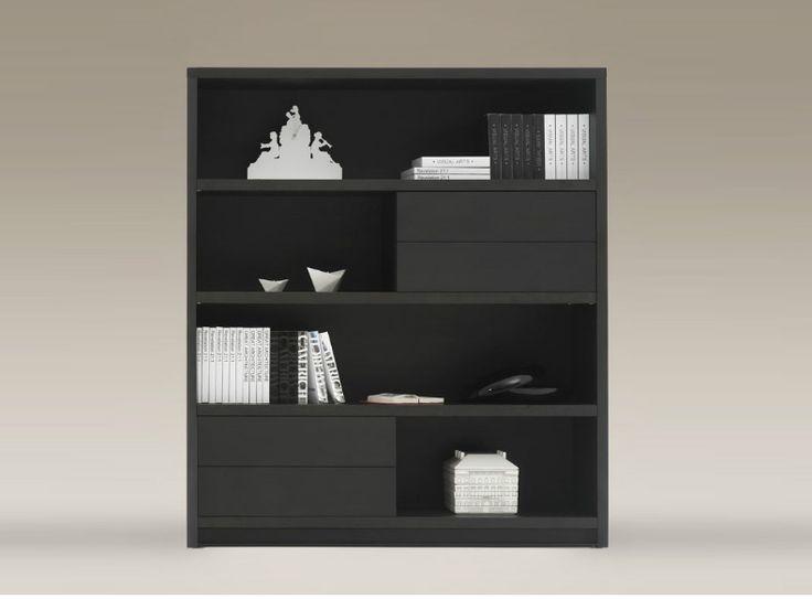 Черный шкаф в интерьере стиля модерн или минимализм купить в интернет-магазине мебели https://lafred.ru/catalog/catalog/detail/42805173318/