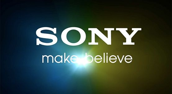 Unlock codes for SONY mobile !