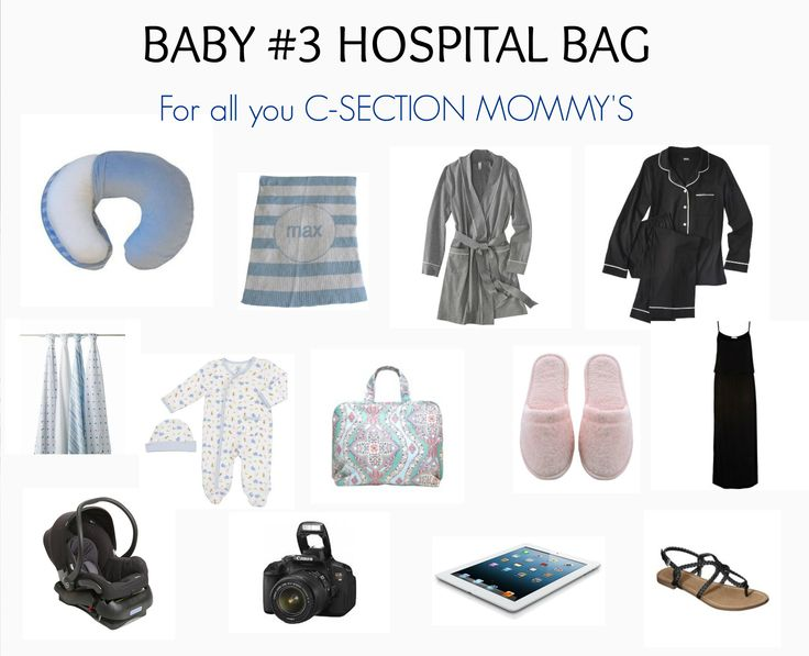 131 best images about Csection delivery tips on Pinterest ...