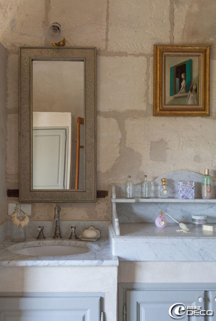 les 25 meilleures id es de la cat gorie lavabo ancien sur pinterest douche ancienne d co. Black Bedroom Furniture Sets. Home Design Ideas