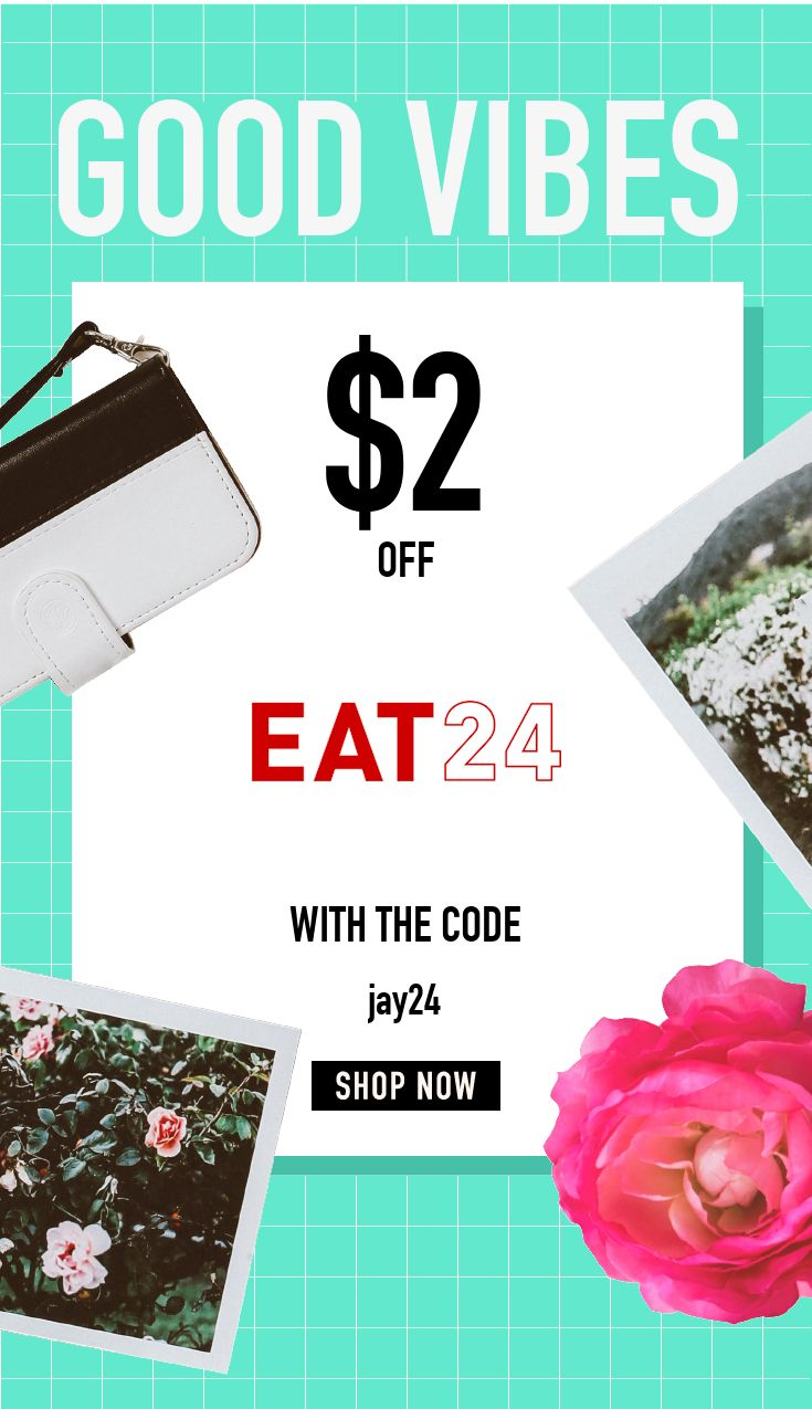 23 best eat24 coupons images on pinterest free gift cards coding