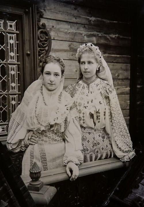 Maria (Missy), Principesa moştenitoare a României (dr.)