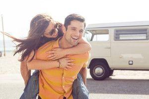 Tu pregunta es: como conquistar a mi esposo? No te preocupes más Aquí encontraras las claves para que tu esposo se vuelva a enamorar de ti y regrese!
