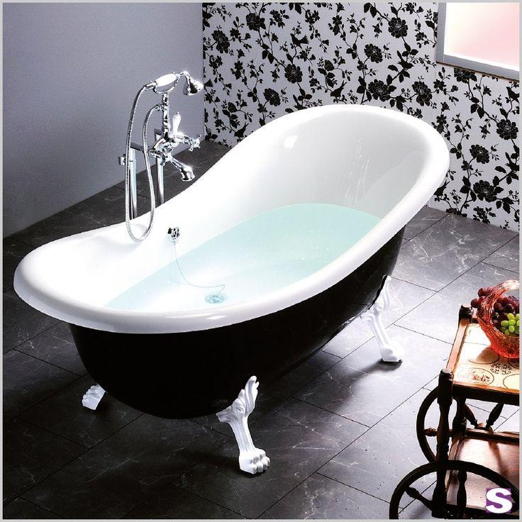 32 besten Badewannen Bilder auf Pinterest Badewannen