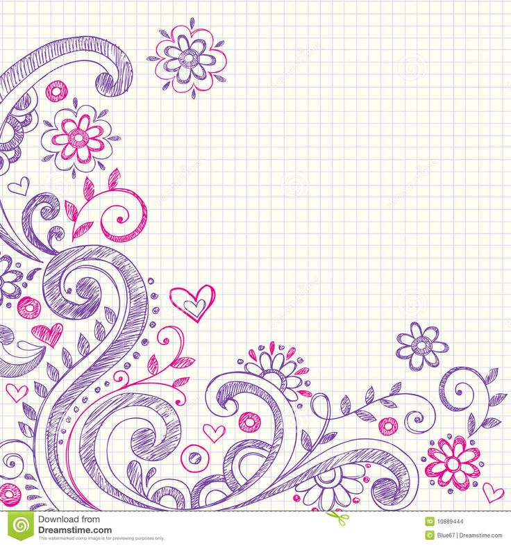 27 best backgrounds images on Pinterest   Cute notebooks ...