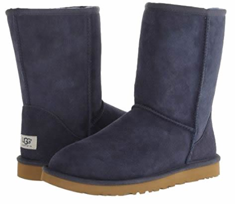 10 Best Stylish Winter Boots Brands For Women Shoptopproducts Com