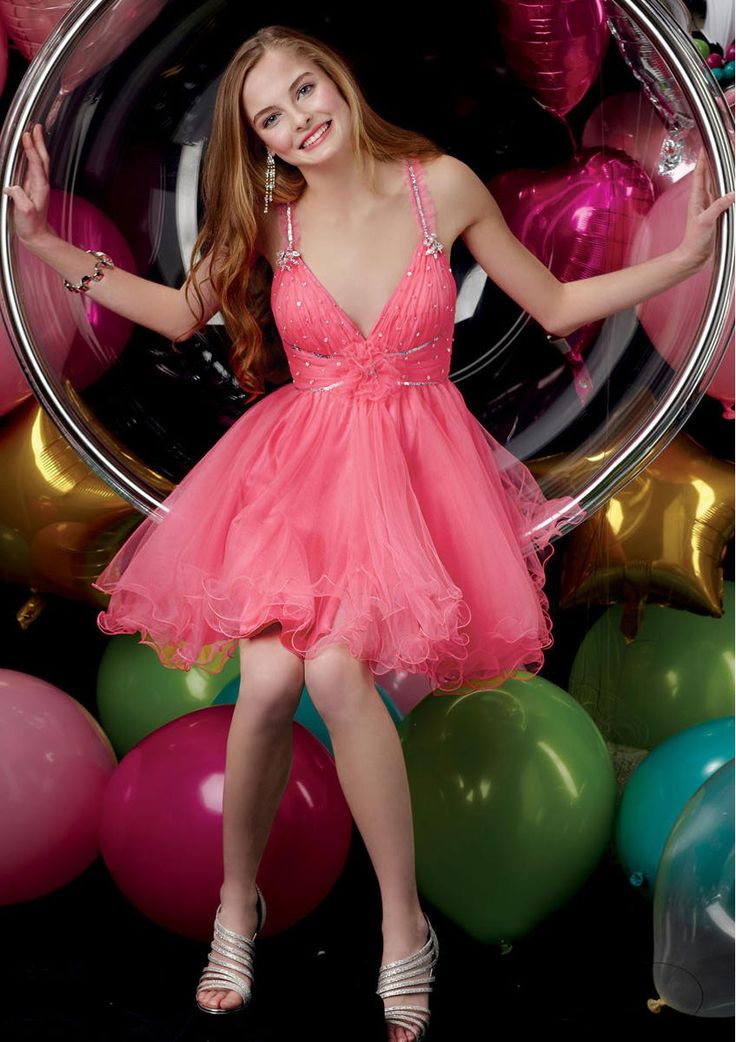 Mejores 69 imágenes de Dress <3 en Pinterest | Trajes de fiesta ...