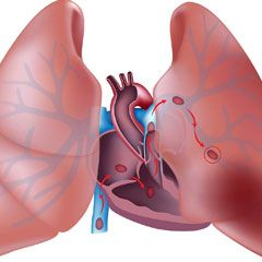 Austin Publishing Group: Austin Journal of Asthma