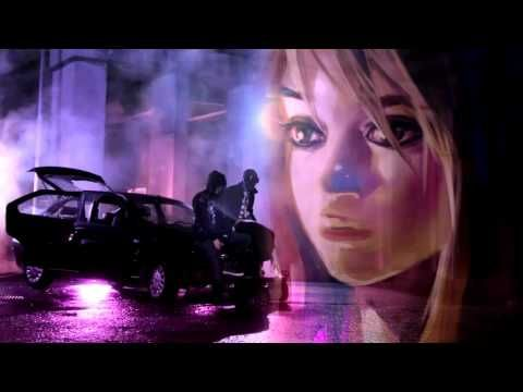Jena LEE - J'aimerais Tellement (Official Music Video) - YouTube
