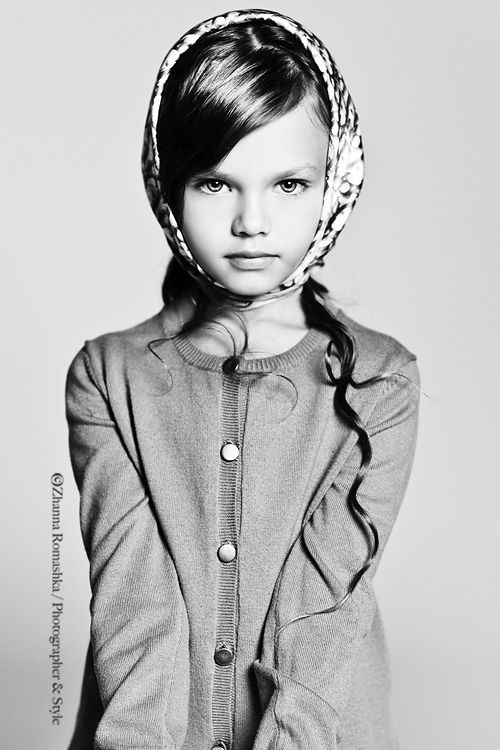 85 best guapas guapas lovely images on pinterest beautiful beautiful child model diana pentovich beauty will save voltagebd Choice Image