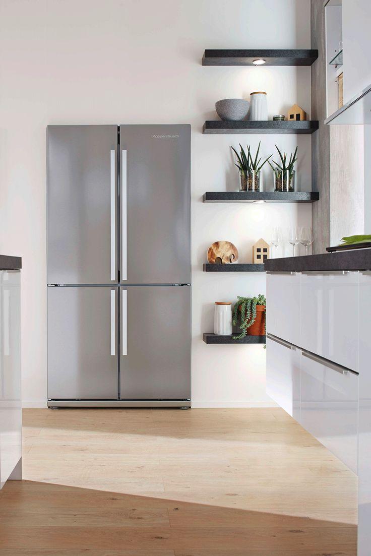 86 best SMEG images on Pinterest   Kitchen stove, Kitchens and ...