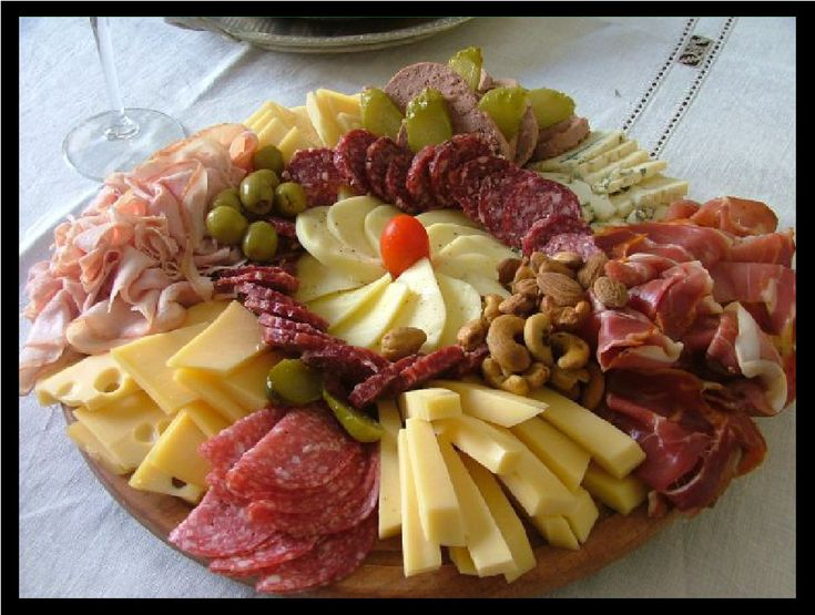 17 best images about argentine food recipes on pinterest for Argentine cuisine food