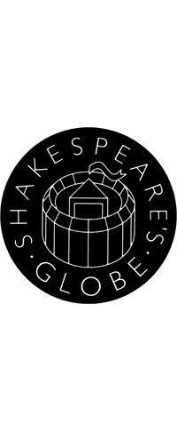 logo by Pentagram