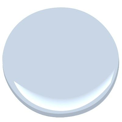 17 best ideas about blue paint colors on pinterest for Benjamin moore misty grey