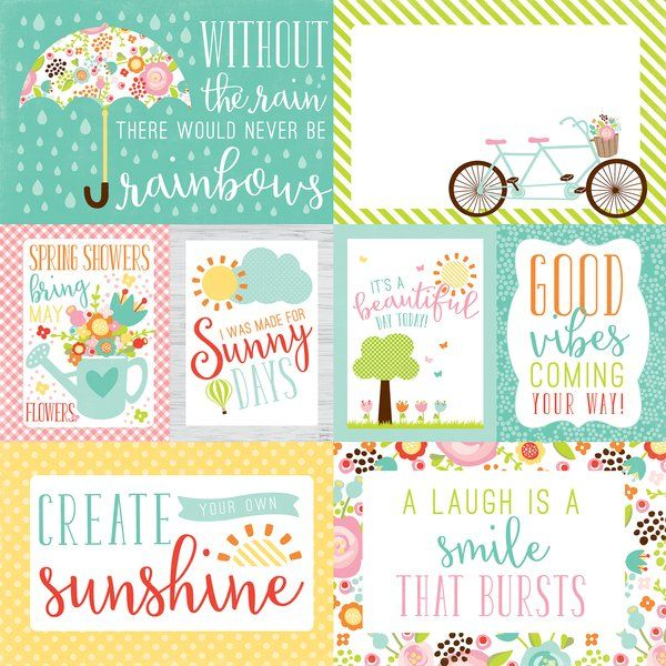 http://mylittlescrapbookstore.com/products/spring-journaling-cards