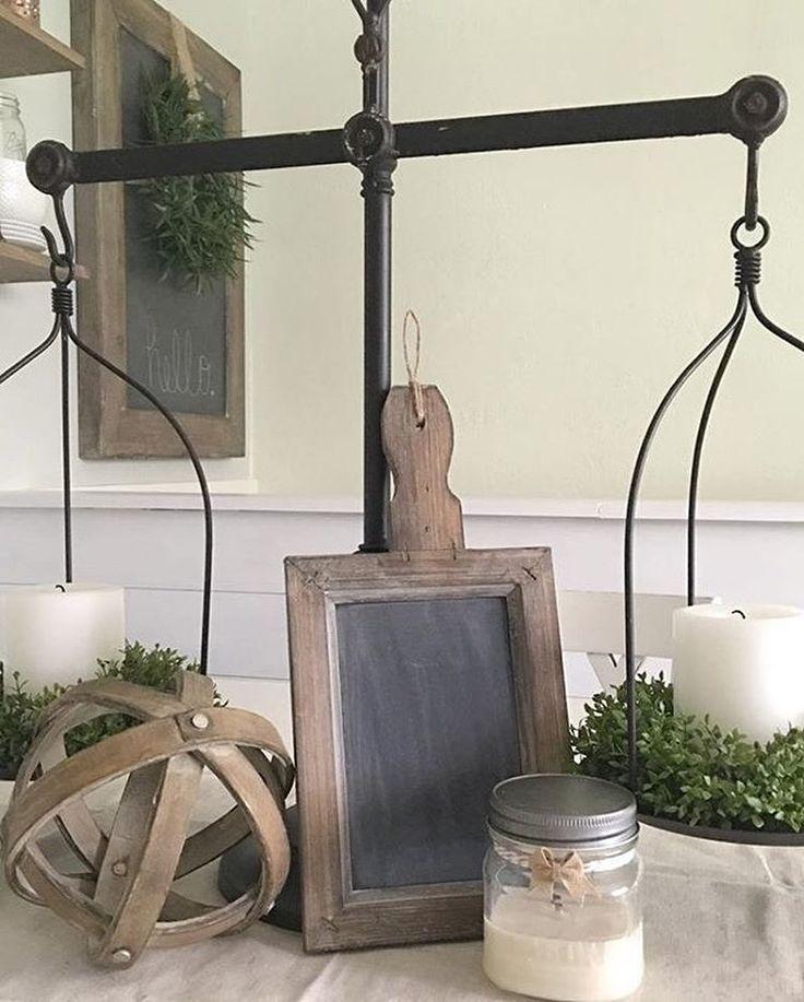 Best 25 Industrial Farmhouse Ideas On Pinterest: Best 25+ Antique Farmhouse Ideas On Pinterest