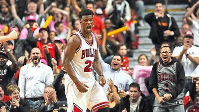 "099 jimmy butler - nba #basketball player stars #25""x14"" #poster,  View more on the LINK: 	http://www.zeppy.io/product/gb/2/181637499199/"