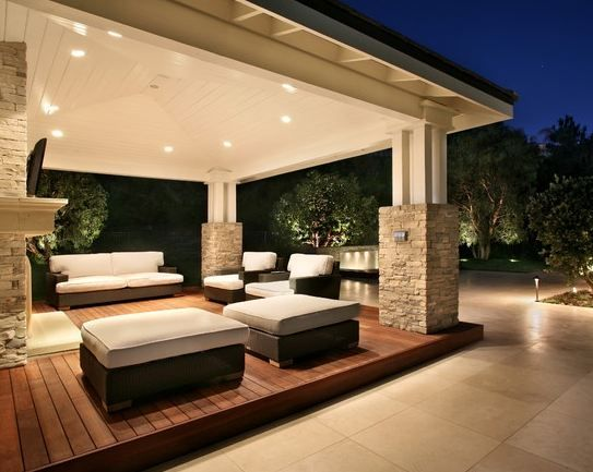 13 Tips for Patio and Deck Maintenance
