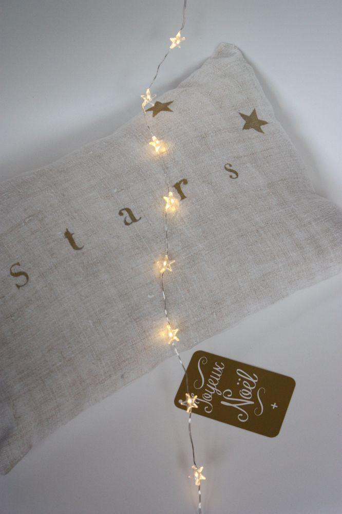 90 best Stars images on Pinterest Child room, Baby girl nurserys