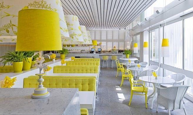 Hecker Phelan & Guthrie yellow white