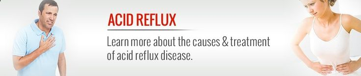 All About Heartburn And Symptoms Of Acid Reflux Click here for more information on Heartburn And Symptoms Of Acid Reflux Heartburn.http://acidrefluxdiseases.com/tag/guides/