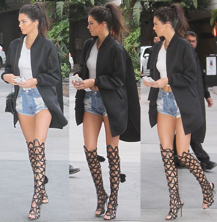 1000  ideas about Gladiator Boots on Pinterest   Winter boots ...
