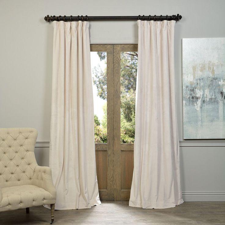 the 25 best blackout curtain lining ideas on pinterest