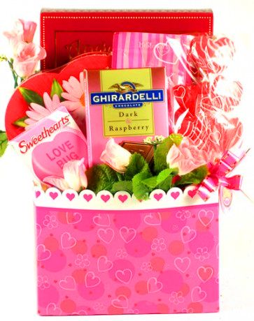 Best 25+ Valentine gifts ideas on Pinterest Mens valentines day - valentines day gifts