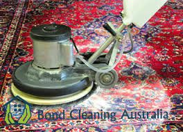 trust cheap and nasty imitation carpet cleaners