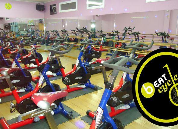 M s de 25 ideas incre bles sobre gimnasio madrid en for Cual es el gimnasio mas cercano