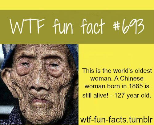 The Most Random Facts Ever >> Facts About Awesome Intersting Awesome Information Wtf Facts