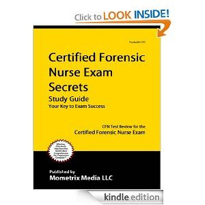 Best Forensic Nursing Images On   Forensic Science