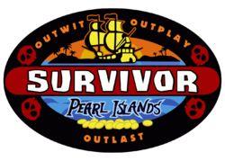 Survivor Pearl Islands