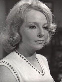 Aleksandra Śląska