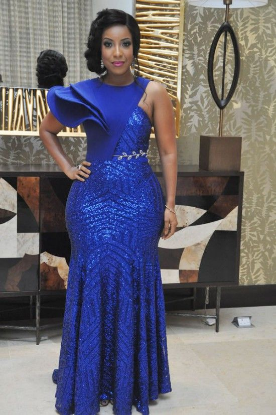 Golden Movie Awards: How the female stars graced the red carpet | Photos