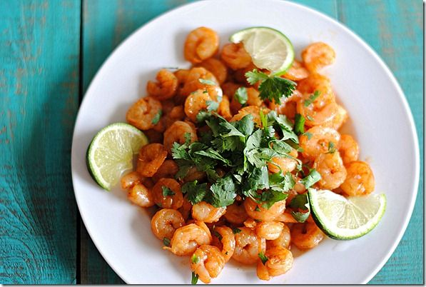 Spicy Shrimp with Cilantro and LimeCilantro Limes, Spicy Shrimp, Health Care, Food, Healthy Eating, Limes Shrimp, Health Tips, Lime Shrimp, Grilled Shrimp