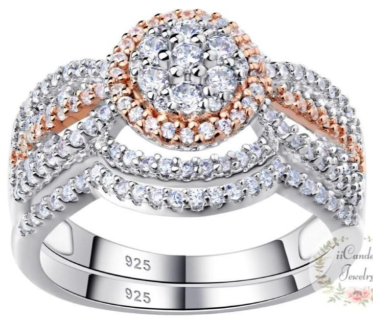 Pin On Engagement Rings Under 100
