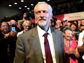 Jeremy Corbyn plans change to Labour Party rules to head off plot to oust him by next election | UK Politics | News | The Independent