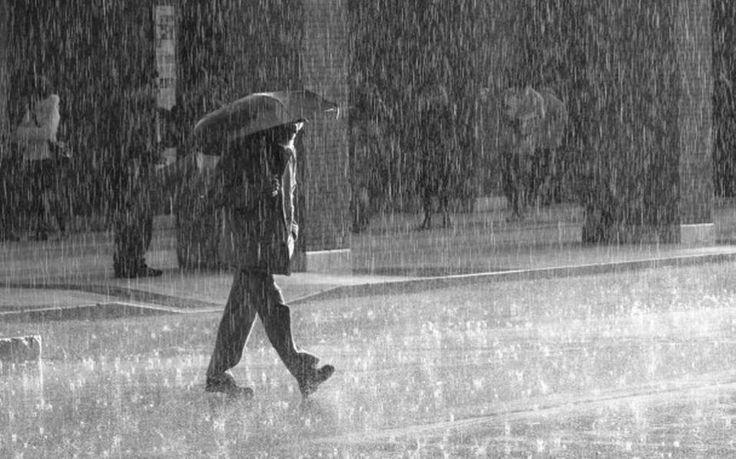 С понедельника ждем более осенней погоды http://feedproxy.google.com/~r/russianathens/~3/lfvawaYXMg8/23492-s-ponedelnika-zhdem-bolee-osennej-pogody.html  Необычно теплые условия уступят место более обычной осенней погоде, - сообщает национальное метеорологическое агентство страны EMY, хотя Афины настоящая осень решила пока пощадить...