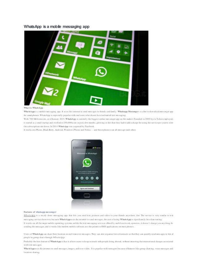 592 best the zero app development blueprint images on pinterest download the zero app development blueprint for free httpcbpi malvernweather Gallery