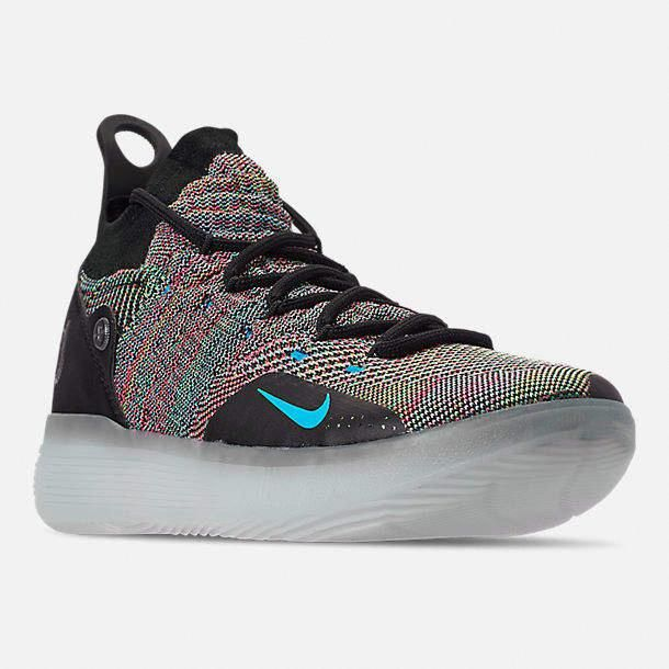 Basketball Shoes Youth Size 6 Basketball Shoes Boys Size 4 Shoestagram Shoe Basketballshoes Best Basketball Shoes Basketball Shoes Top Basketball Shoes